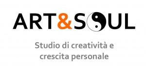 Centro Art & Soul