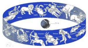astrol